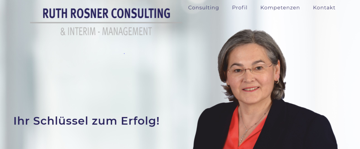 rosner-consulting